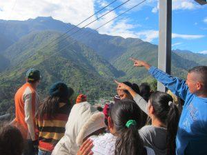 Turismo sostenible: El camino para el desarrollo de Venezuela