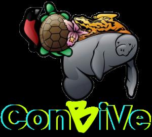 ConBiVe es Conservación de la Biodiversidad Venezolana
