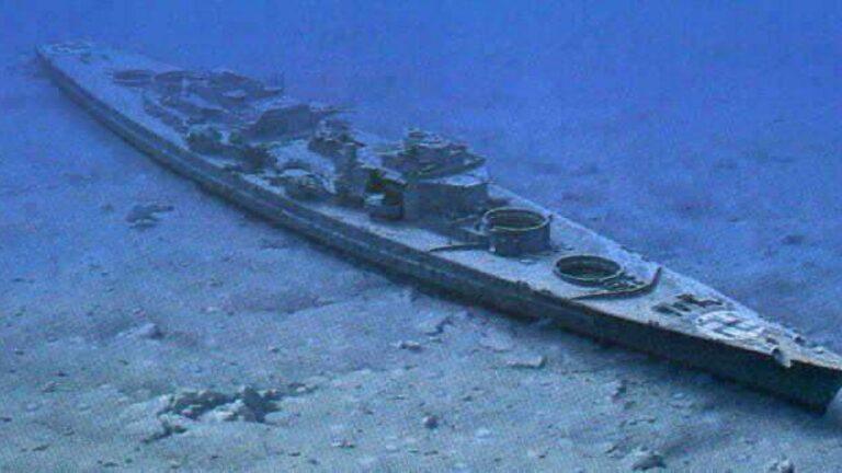 Restos-del-Bismarck-1280×720